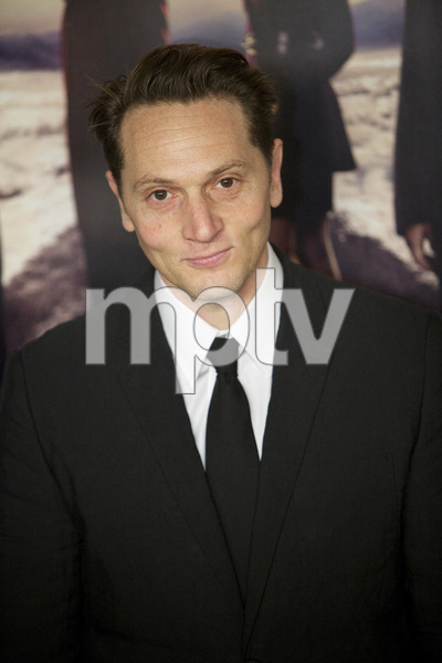 """Big Love"" PremiereMatt Ross1-12-2011 / Directors Guild of America / Hollywood CA / HBO / Photo by Imeh Akpanudosen - Image 24003_0094"