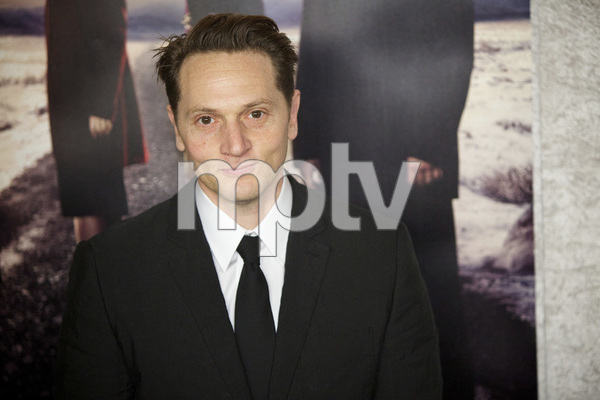 """Big Love"" PremiereMatt Ross1-12-2011 / Directors Guild of America / Hollywood CA / HBO / Photo by Imeh Akpanudosen - Image 24003_0095"