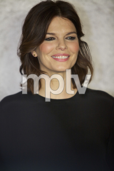 """Big Love"" PremiereJeanne Tripplehorn1-12-2011 / Directors Guild of America / Hollywood CA / HBO / Photo by Imeh Akpanudosen - Image 24003_0102"