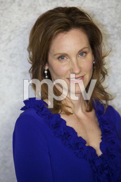 """Big Love"" PremiereJudith Hoag1-12-2011 / Directors Guild of America / Hollywood CA / HBO / Photo by Imeh Akpanudosen - Image 24003_0169"