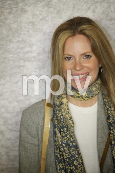 """Big Love"" PremiereKristin Bauer1-12-2011 / Directors Guild of America / Hollywood CA / HBO / Photo by Imeh Akpanudosen - Image 24003_0192"