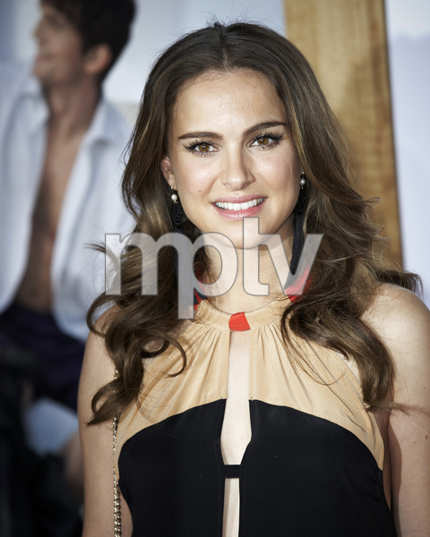 """""""No Strings Attached"""" PremiereNatalie Portman1-11-2011 / Regency Village Theater / Westwood CA / Paramount Pictures / Photo by Benny Haddad - Image 24006_0001"""