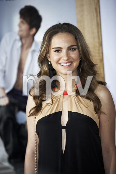 """""""No Strings Attached"""" PremiereNatalie Portman1-11-2011 / Regency Village Theater / Westwood CA / Paramount Pictures / Photo by Benny Haddad - Image 24006_0002"""