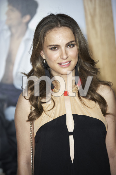 """No Strings Attached"" PremiereNatalie Portman1-11-2011 / Regency Village Theater / Westwood CA / Paramount Pictures / Photo by Benny Haddad - Image 24006_0003"