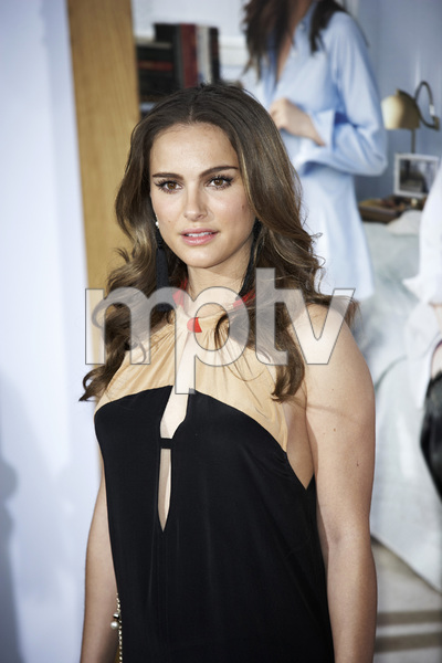 """""""No Strings Attached"""" PremiereNatalie Portman1-11-2011 / Regency Village Theater / Westwood CA / Paramount Pictures / Photo by Benny Haddad - Image 24006_0005"""