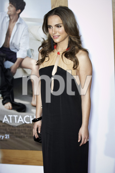 """""""No Strings Attached"""" PremiereNatalie Portman1-11-2011 / Regency Village Theater / Westwood CA / Paramount Pictures / Photo by Benny Haddad - Image 24006_0009"""