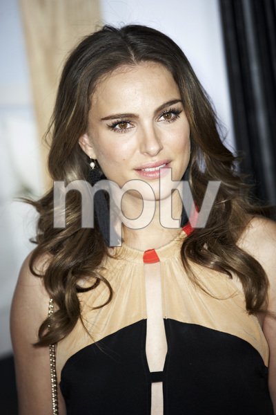 """No Strings Attached"" PremiereNatalie Portman1-11-2011 / Regency Village Theater / Westwood CA / Paramount Pictures / Photo by Benny Haddad - Image 24006_0018"