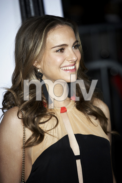 """""""No Strings Attached"""" PremiereNatalie Portman1-11-2011 / Regency Village Theater / Westwood CA / Paramount Pictures / Photo by Benny Haddad - Image 24006_0019"""