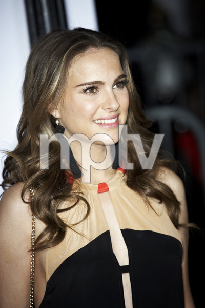 """""""No Strings Attached"""" PremiereNatalie Portman1-11-2011 / Regency Village Theater / Westwood CA / Paramount Pictures / Photo by Benny Haddad - Image 24006_0021"""