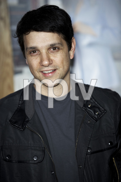 """No Strings Attached"" PremiereRalph Macchio1-11-2011 / Regency Village Theater / Westwood CA / Paramount Pictures / Photo by Benny Haddad - Image 24006_0073"