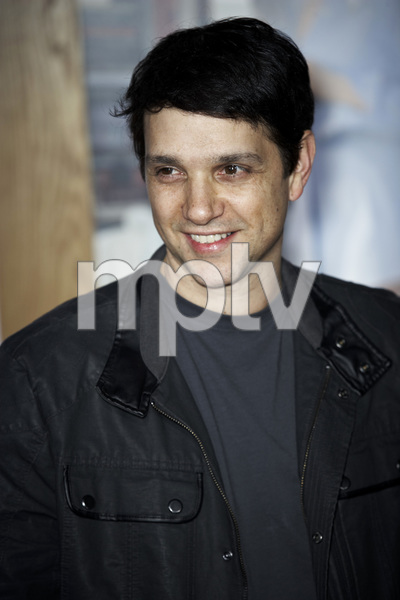 """No Strings Attached"" PremiereRalph Macchio1-11-2011 / Regency Village Theater / Westwood CA / Paramount Pictures / Photo by Benny Haddad - Image 24006_0074"