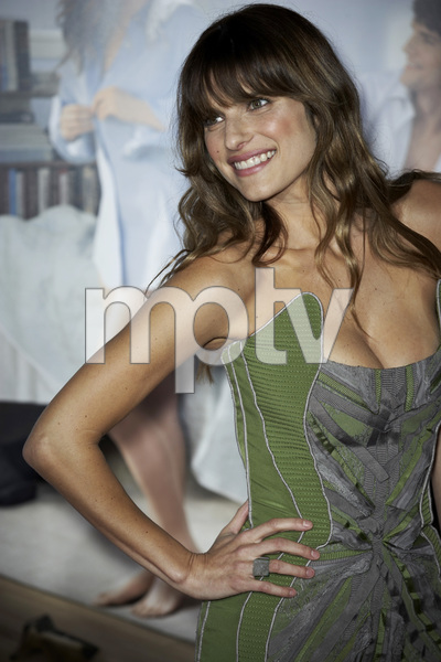 """""""No Strings Attached"""" PremiereLake Bell1-11-2011 / Regency Village Theater / Westwood CA / Paramount Pictures / Photo by Benny Haddad - Image 24006_0078"""