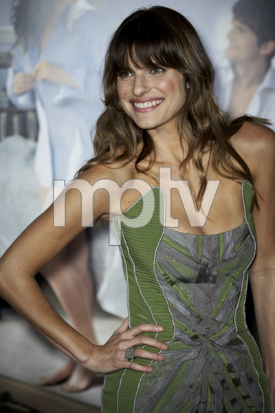"""No Strings Attached"" PremiereLake Bell1-11-2011 / Regency Village Theater / Westwood CA / Paramount Pictures / Photo by Benny Haddad - Image 24006_0079"