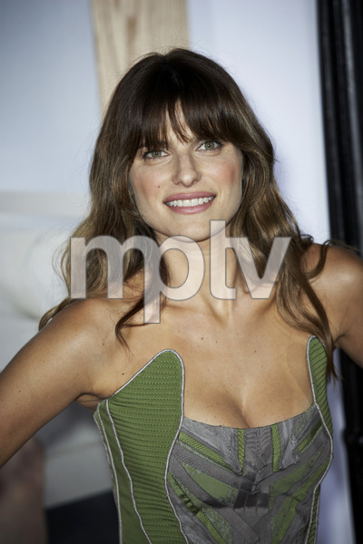 """""""No Strings Attached"""" PremiereLake Bell1-11-2011 / Regency Village Theater / Westwood CA / Paramount Pictures / Photo by Benny Haddad - Image 24006_0082"""