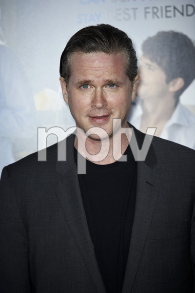 """""""No Strings Attached"""" PremiereCary Elwes1-11-2011 / Regency Village Theater / Westwood CA / Paramount Pictures / Photo by Benny Haddad - Image 24006_0118"""
