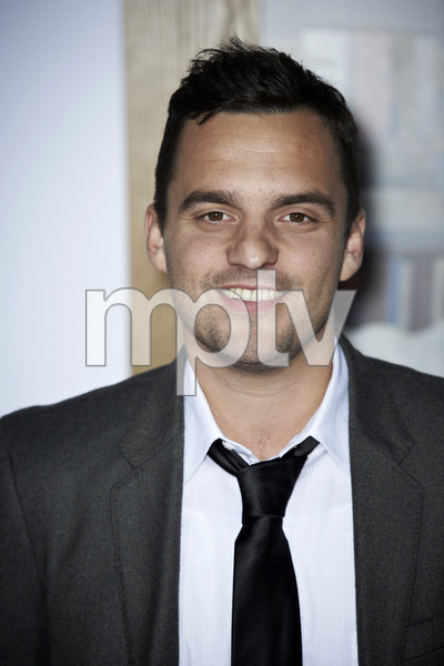 """""""No Strings Attached"""" PremiereJake M. Johnson1-11-2011 / Regency Village Theater / Westwood CA / Paramount Pictures / Photo by Benny Haddad - Image 24006_0121"""