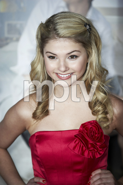 """""""No Strings Attached"""" PremiereStefanie Scott1-11-2011 / Regency Village Theater / Westwood CA / Paramount Pictures / Photo by Benny Haddad - Image 24006_0146"""