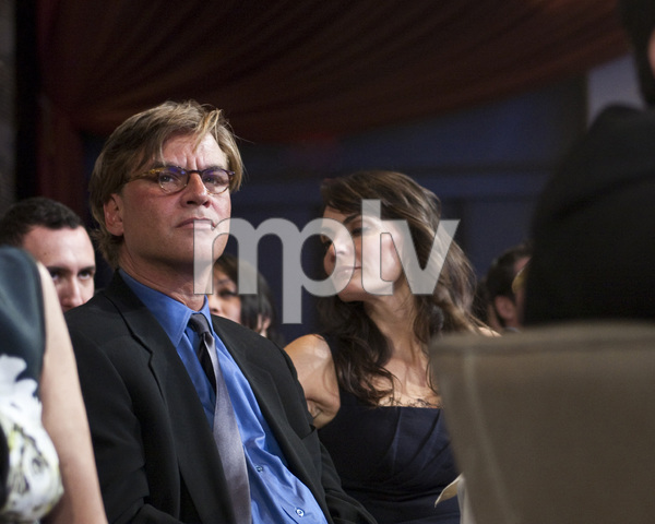 """2011 Writers Guild Awards""Aaron Sorkin02-05-2011 / Renaissance Hollywood Hotel / Hollywood, CA © 2011 Michael Jones - Image 24018_0002"