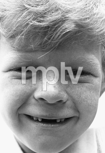 Johnny Whitaker1967© 1978 Gene Trindl - Image 24019_0001