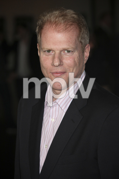 """Trust"" PremiereNoah Emmerich 3-21-2011 / Millennium Entertainment / DGA Theater / Hollywood CA / Photo by Imeh Akpanudosen - Image 24042_0201"