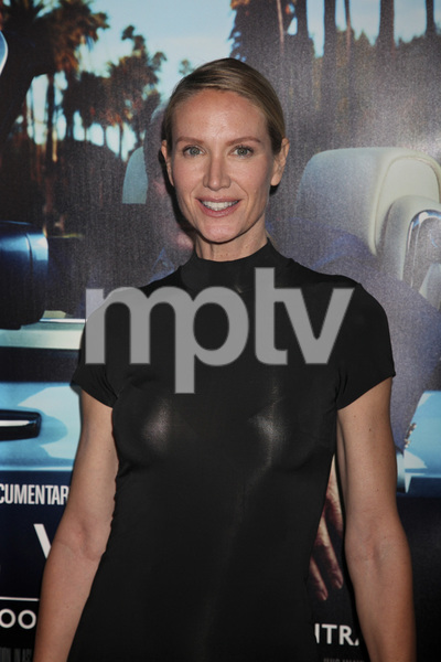 """""""His Way"""" Premiere Kelly Lynch 3-22-2011 / HBO / Paramount Theater / Hollywood CA / Photo by Imeh Akpanudosen - Image 24043_0136"""