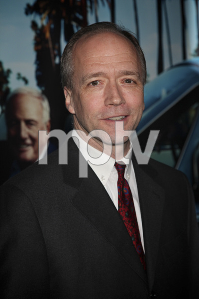 """His Way"" Premiere Douglas McGrath 3-22-2011 / HBO / Paramount Theater / Hollywood CA / Photo by Imeh Akpanudosen - Image 24043_0166"