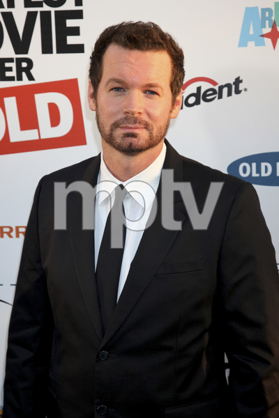 """""""The Greatest Movie Ever Sold"""" Premiere Eric Matheny4-20-2011 / ArcLight Cinemas / Hollywood CA / Sony Pictures Classics / Photo by Imeh Akpanudosen - Image 24045_0040"""
