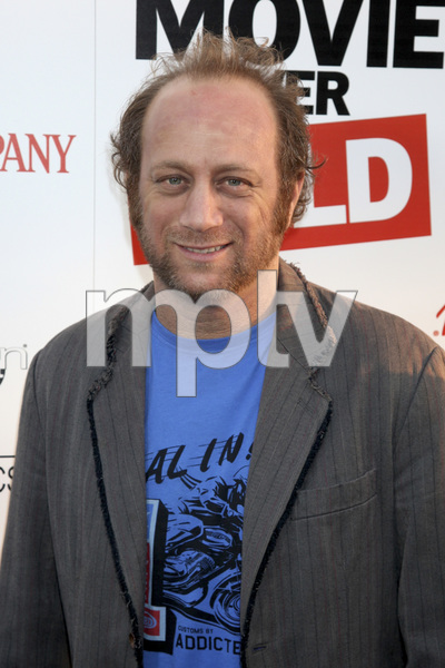 """The Greatest Movie Ever Sold"" Premiere Scott Krinsky4-20-2011 / ArcLight Cinemas / Hollywood CA / Sony Pictures Classics / Photo by Imeh Akpanudosen - Image 24045_0048"