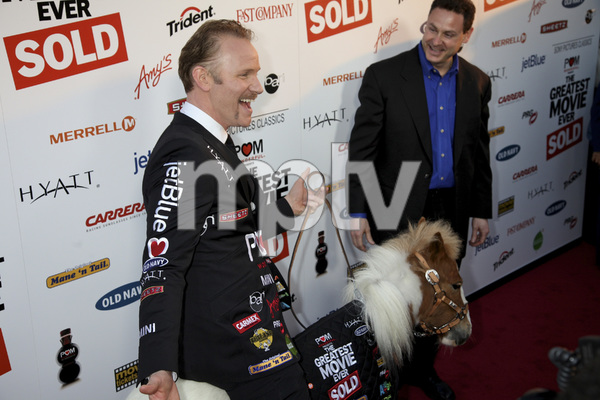 """""""The Greatest Movie Ever Sold"""" Premiere Morgan Spurlock4-20-2011 / ArcLight Cinemas / Hollywood CA / Sony Pictures Classics / Photo by Imeh Akpanudosen - Image 24045_0085"""
