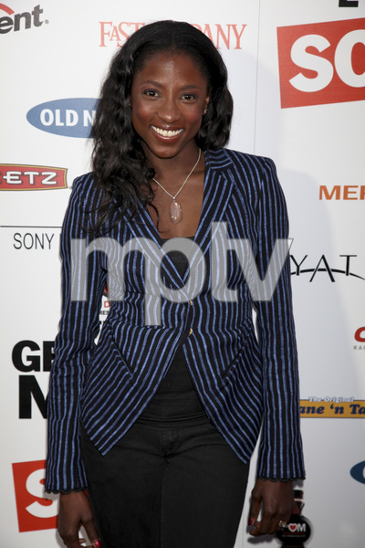 """""""The Greatest Movie Ever Sold"""" Premiere Rutina Wesly4-20-2011 / ArcLight Cinemas / Hollywood CA / Sony Pictures Classics / Photo by Imeh Akpanudosen - Image 24045_0137"""