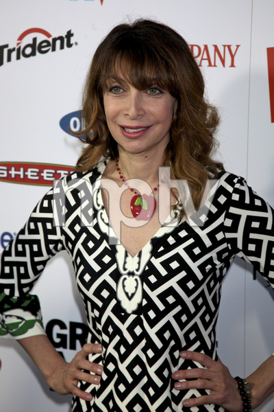 """""""The Greatest Movie Ever Sold"""" Premiere Illeana Douglas4-20-2011 / ArcLight Cinemas / Hollywood CA / Sony Pictures Classics / Photo by Imeh Akpanudosen - Image 24045_0260"""