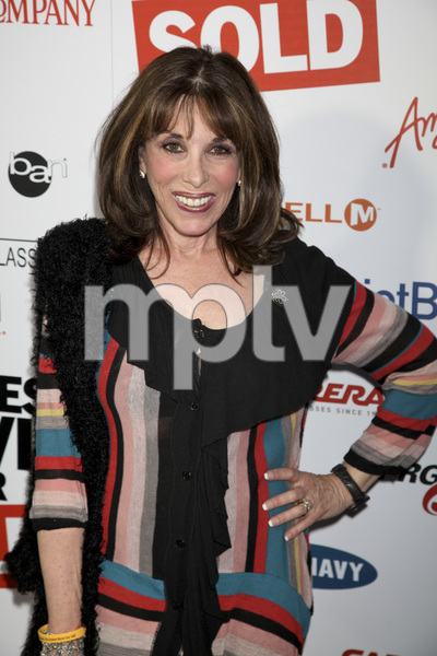 """""""The Greatest Movie Ever Sold"""" Premiere Kate Linder4-20-2011 / ArcLight Cinemas / Hollywood CA / Sony Pictures Classics / Photo by Imeh Akpanudosen - Image 24045_0306"""