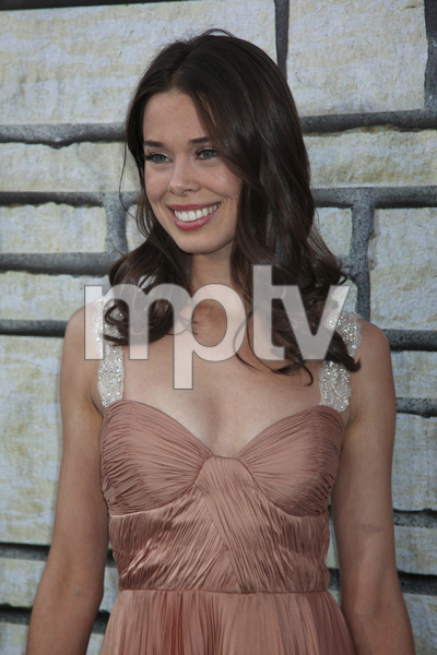 """""""Cinema Verite"""" Premiere Shanna Collins4-11-2011 / Paramount Theater / Hollywood CA / HBO / Photo by Imeh Akpanudosen - Image 24046_0119"""