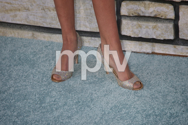 """""""Cinema Verite"""" Premiere Shanna Collins4-11-2011 / Paramount Theater / Hollywood CA / HBO / Photo by Imeh Akpanudosen - Image 24046_0130"""