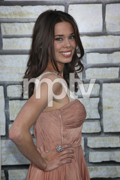 """""""Cinema Verite"""" Premiere Shanna Collins4-11-2011 / Paramount Theater / Hollywood CA / HBO / Photo by Imeh Akpanudosen - Image 24046_0134"""