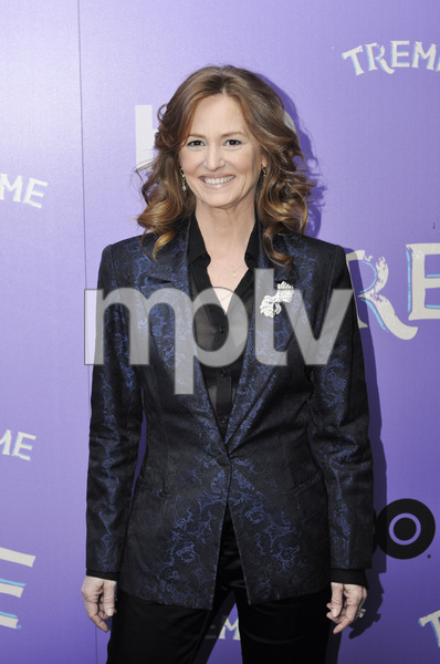 """Treme"" PremiereMelissa Leo4-21-2011 / Museum of Modern Art / New York NY / HBO / Photo by Eric Reichbaum - Image 24047_0070"