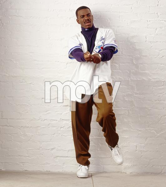 Lewis Dix Jr.© 1993 Bobby Holland - Image 24056_0004
