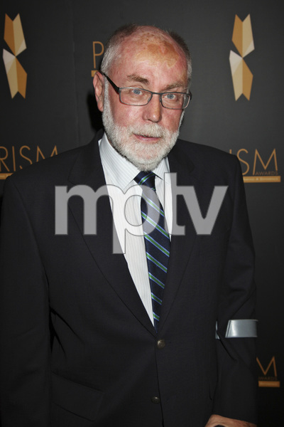 """""""15th Annual PRISM Awards"""" Robert David Hall4-28-2011 / Beverly Hills Hotel / Beverly Hills CA / Photo by Imeh Akpanudosen - Image 24058_0002"""