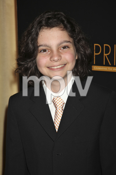 """15th Annual PRISM Awards"" Max Burkholder4-28-2011 / Beverly Hills Hotel / Beverly Hills CA / Photo by Imeh Akpanudosen - Image 24058_0011"