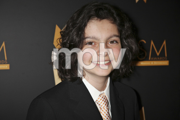 """""""15th Annual PRISM Awards"""" Max Burkholder4-28-2011 / Beverly Hills Hotel / Beverly Hills CA / Photo by Imeh Akpanudosen - Image 24058_0013"""
