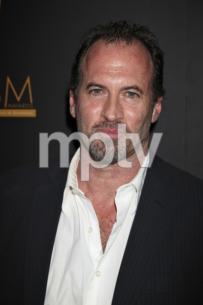 """15th Annual PRISM Awards"" Scott Patterson4-28-2011 / Beverly Hills Hotel / Beverly Hills CA / Photo by Imeh Akpanudosen - Image 24058_0020"