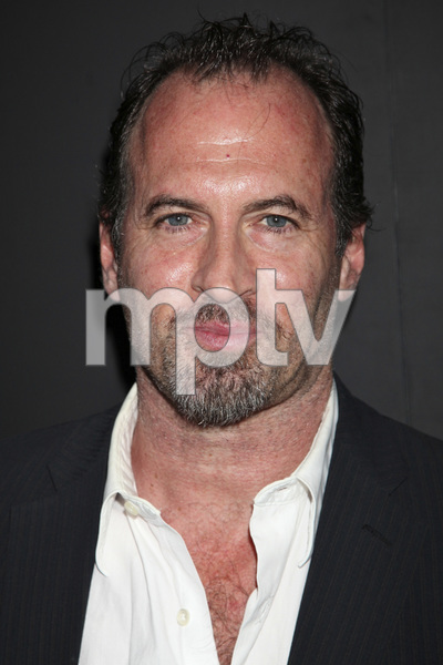 """""""15th Annual PRISM Awards"""" Scott Patterson4-28-2011 / Beverly Hills Hotel / Beverly Hills CA / Photo by Imeh Akpanudosen - Image 24058_0021"""