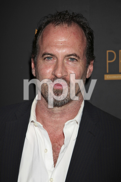 """15th Annual PRISM Awards"" Scott Patterson4-28-2011 / Beverly Hills Hotel / Beverly Hills CA / Photo by Imeh Akpanudosen - Image 24058_0022"