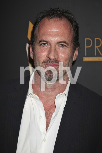 """""""15th Annual PRISM Awards"""" Scott Patterson4-28-2011 / Beverly Hills Hotel / Beverly Hills CA / Photo by Imeh Akpanudosen - Image 24058_0023"""