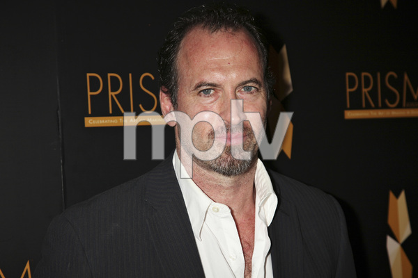 """""""15th Annual PRISM Awards"""" Scott Patterson4-28-2011 / Beverly Hills Hotel / Beverly Hills CA / Photo by Imeh Akpanudosen - Image 24058_0027"""