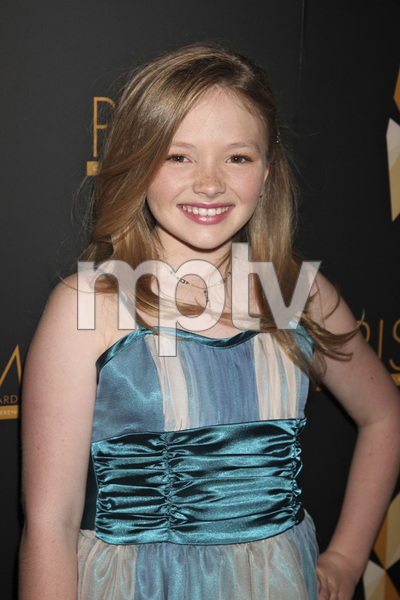 """""""15th Annual PRISM Awards"""" Natalie Alyn Lind4-28-2011 / Beverly Hills Hotel / Beverly Hills CA / Photo by Imeh Akpanudosen - Image 24058_0056"""