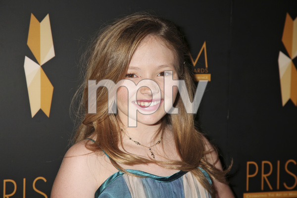 """""""15th Annual PRISM Awards"""" Natalie Alyn Lind4-28-2011 / Beverly Hills Hotel / Beverly Hills CA / Photo by Imeh Akpanudosen - Image 24058_0059"""