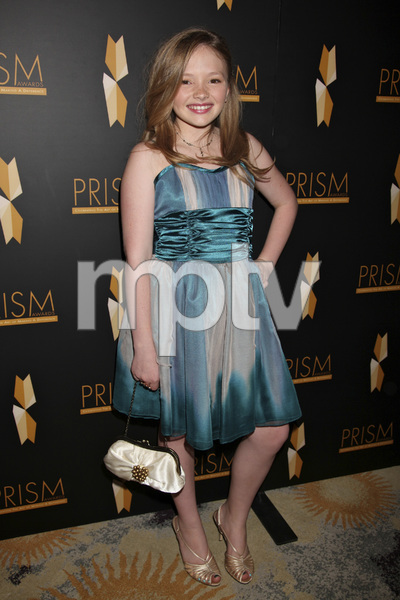 """""""15th Annual PRISM Awards"""" Natalie Alyn Lind4-28-2011 / Beverly Hills Hotel / Beverly Hills CA / Photo by Imeh Akpanudosen - Image 24058_0063"""