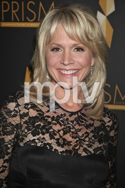 """""""15th Annual PRISM Awards"""" Barbara Alyn Woods4-28-2011 / Beverly Hills Hotel / Beverly Hills CA / Photo by Imeh Akpanudosen - Image 24058_0067"""