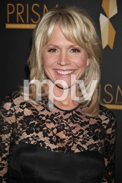 """15th Annual PRISM Awards"" Barbara Alyn Woods4-28-2011 / Beverly Hills Hotel / Beverly Hills CA / Photo by Imeh Akpanudosen - Image 24058_0068"